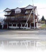 Отель RESORT 6